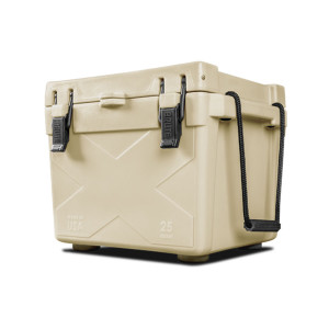 25-Quart-Ice-Chest-Cooler-sand