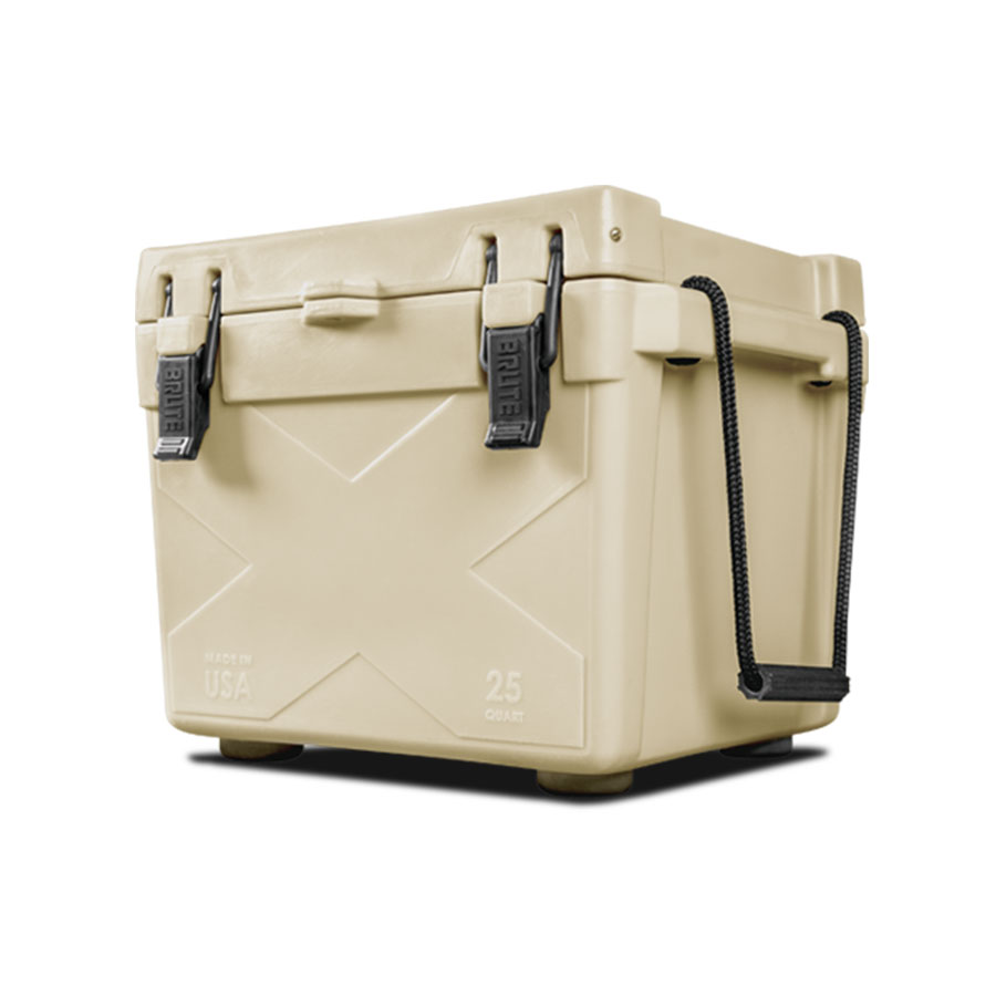 Bison cooler sup on the fly for Best fishing coolers