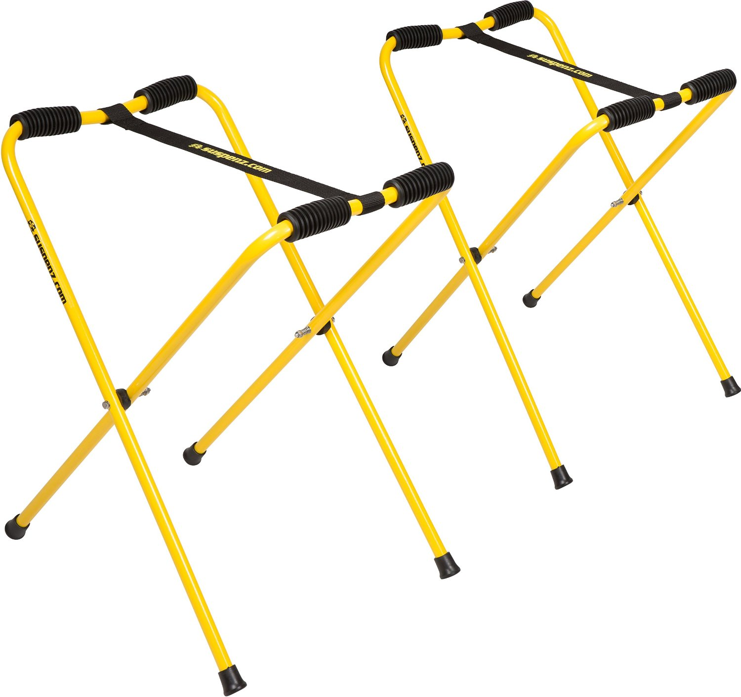 Suspense Universal Portable Boat Stands Large Sup On