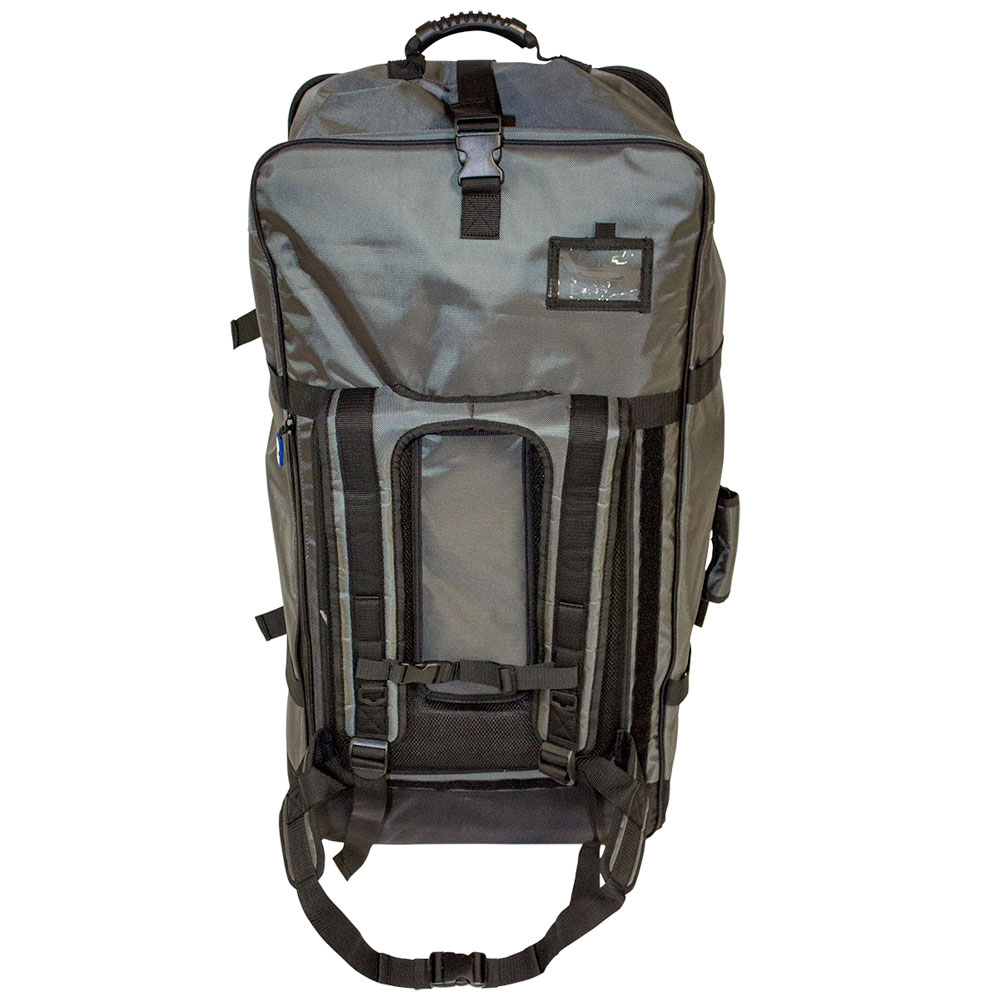 SUP gear backpack