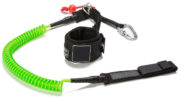 Releasable SUP Leash